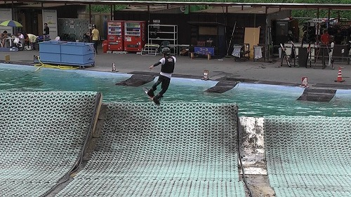 1.jump.jpg