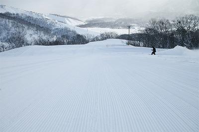 16012101_tsugaike snownavi.jpg