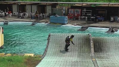 ウォータージャンプ スノーボードレッスン.jpg