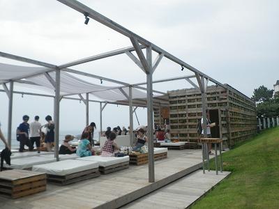 5.夏の思い出2013.jpg