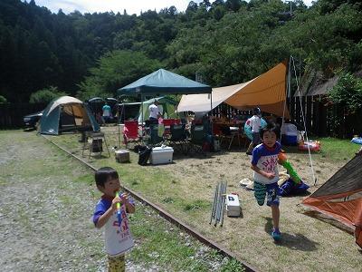 7.夏の思い出2013.jpg