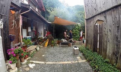 8.琵琶湖カヤック.jpg