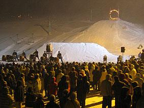 雪の祭典火の輪.jpg