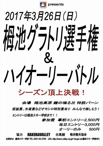 グラトリ大会表紙2017.jpg