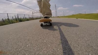 スケート1.jpg
