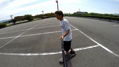 スケートボード.jpg