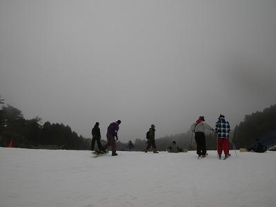 六甲山スノーパークでスノーボード2.jpg