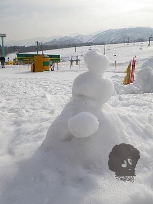 春のスキー場.jpg