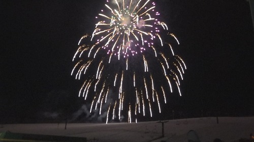 栂池雪の祭典2019.jpg