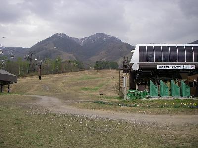 IMGP0428.jpg