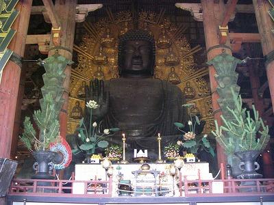 東大寺の大仏さん.jpg