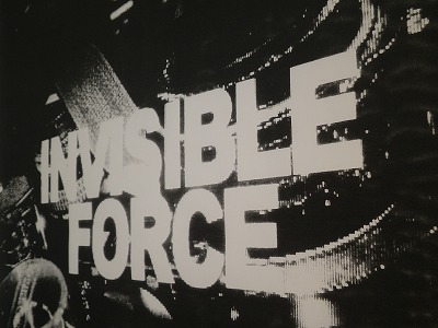 INVISIBLE FORCE.jpg