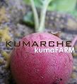 KUMARCHEkumaFARM-1.jpg