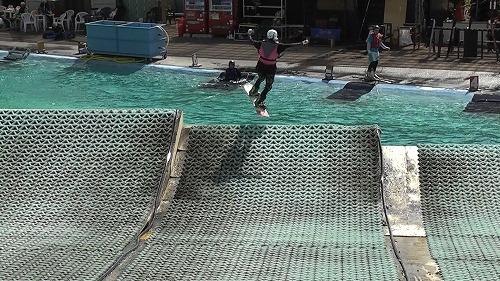 jumpwater.jpg