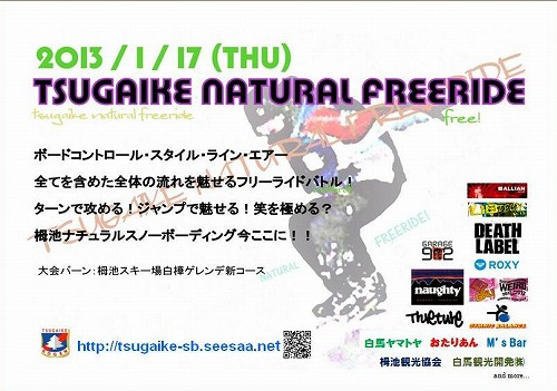 tsugaike natural freeride.jpg