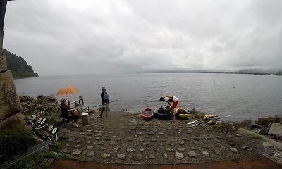 1.琵琶湖カヤック.jpg