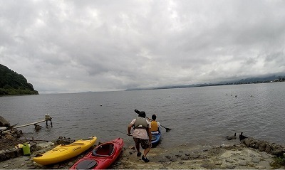 2.琵琶湖カヤック.jpg