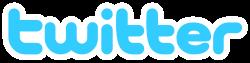 250px-Twitter_logo_svg.png