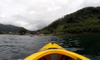 3.琵琶湖カヤック.jpg