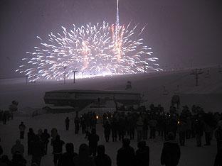 雪の祭典花火.jpg
