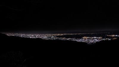 六甲夜景.jpg