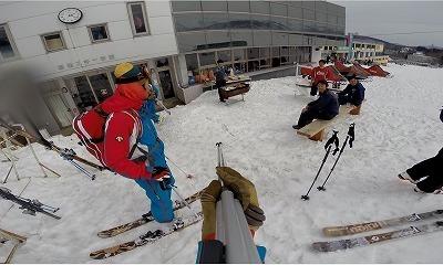 栂池スキー学校.jpg