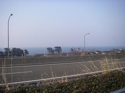 IMGP0058.jpg