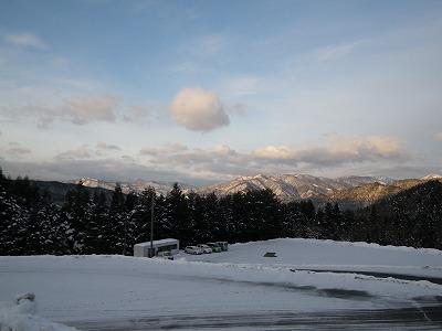 しらおスキー場.jpg
