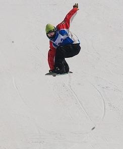 スノーボード.jpg