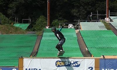 kumaスノーボードスクール.jpg