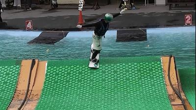 o-airお盆3.jpg