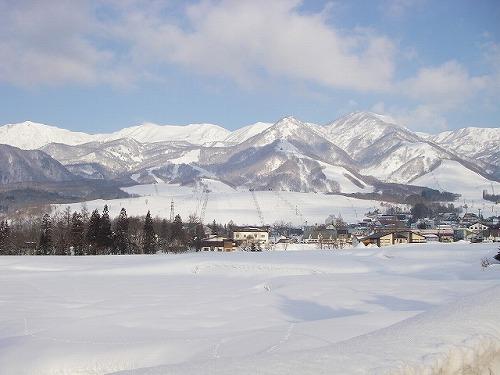 栂池高原スキー場.jpg