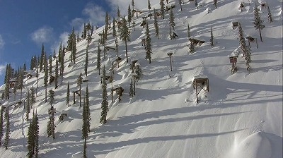 steep.jpg