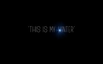 this is my winter.jpg