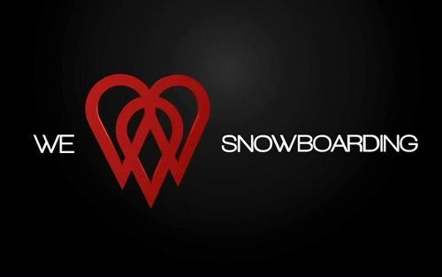 we snow.jpg