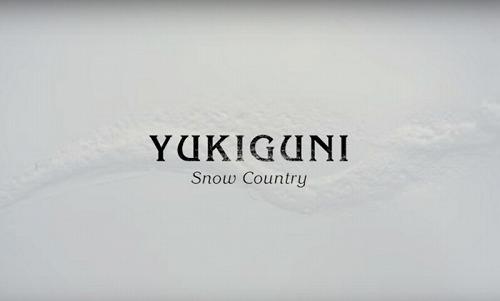 yukiguni Antti Autti snowboarding film.jpg